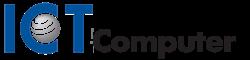 ICT Computer